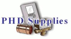 PHD Supplies